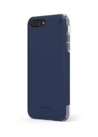 puregear dualtek pro for iphone 7 plus walmart ca