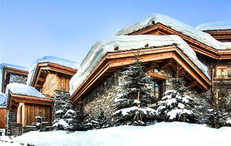 chalet in den alpen mieten chalets in den alpen an der piste mieten bei domizile reisen