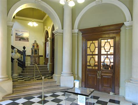 foyer wiki file gallery bath foyer jpg wikimedia commons