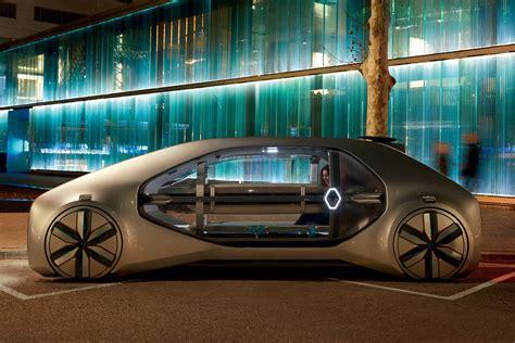 renault concept renault ez go concept car pictures specs geneva motor