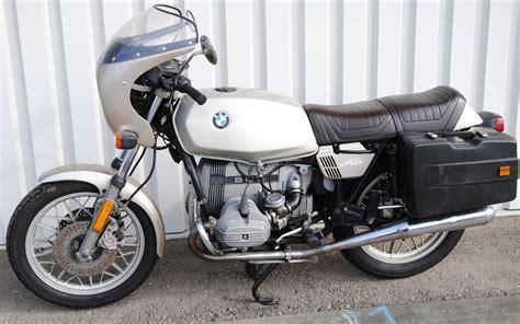 Motorrad Ersatzteile Bmw R45 by Puch Ersatzteile Ktm Ersatzteile Bmw Und Lohner