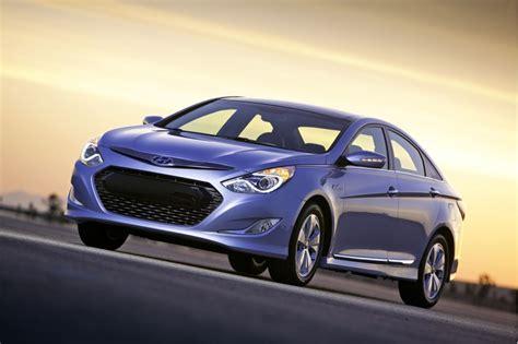Hyundai Sonata Hybrid Warranty by 2011 Hyundai Sonata Hybrid