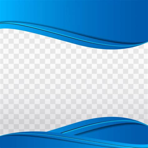blue abstract wallpaper vector abstract blue wave background vector free download