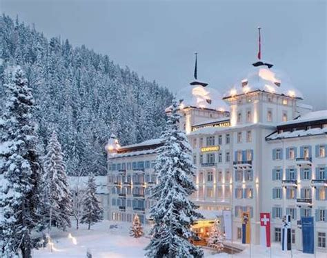 Luxurious Home Interiors Centenary Club Switzerland St Moritz Kempinski Grand