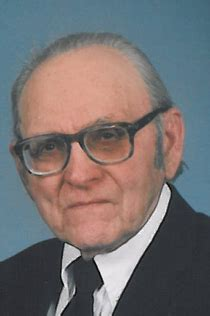 obituary for kenneth j murphy