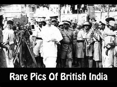 Mba At 40 Years India by Pictures Of India Captured More Than 100