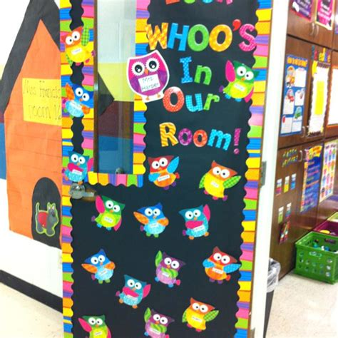 pattern games to play in the classroom my classroom door with ctp s playful patterns boarder