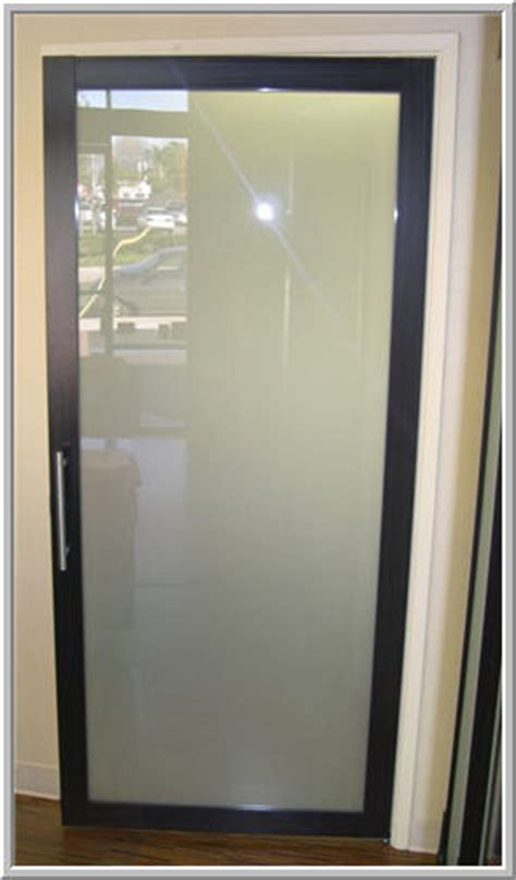 Glass Swing Doors Swing Doors Singapore Grillesnglass