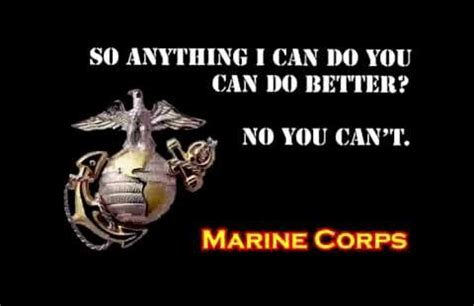 Happy Birthday Marines Quotes Marine Corps 241st Birthday Images Quotes Wishes