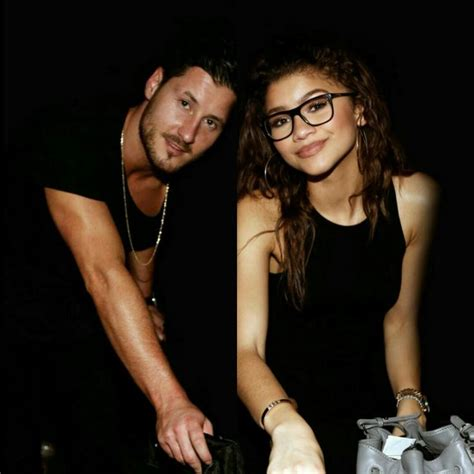 Zendaya And Val 2015 | zendaya and val birthday party 2015 the brother s