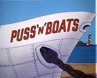 tom and jerry boats puss n boats wikipedia