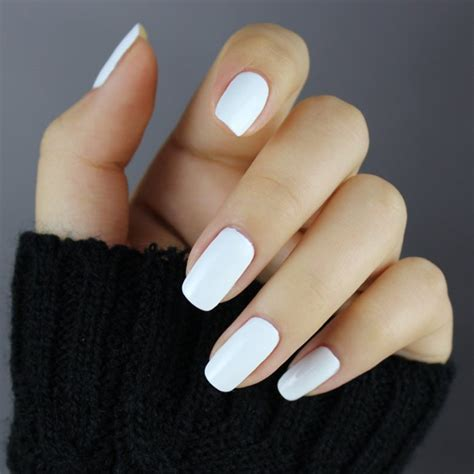 Soak Gel Nails by Popular White Gel Nails Buy Cheap White Gel Nails Lots