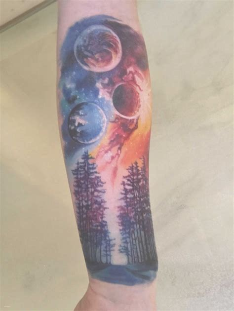celestial tattoos best 25 celestial ideas on future