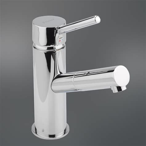 water tap low pressure kitchen bathroom faucet single