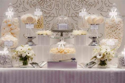 Sweet Table Ideas by Dessert Table Ideas Iv Almalus Place