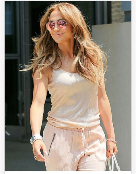 Thank Top Brand Jenifer Ori sunglasses style
