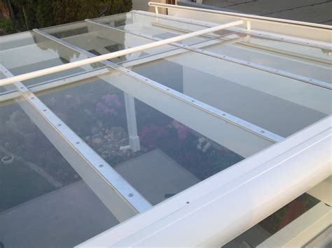 eingangstür mit glas terrassen 252 berdachungen mit glasdach holzmontagen24 de