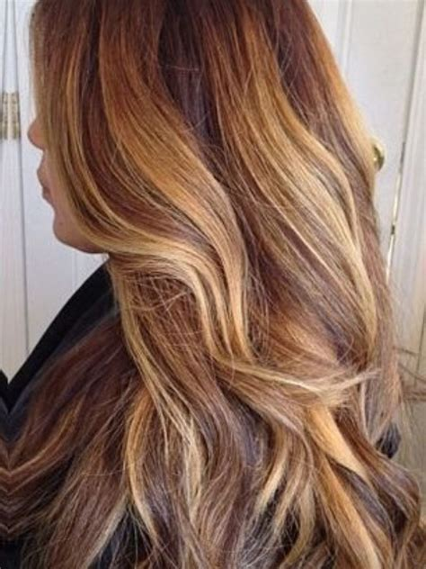 6g hair color to achieve this color highlift gold 6g 5g vero color by