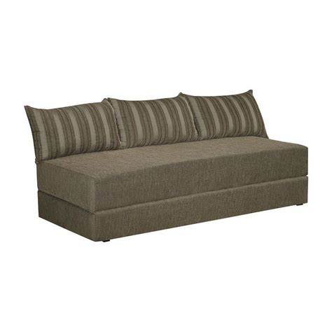 Cleaning Chenille Sofa by Sof 225 Cama Casal Clean Chenille Listras Paropas