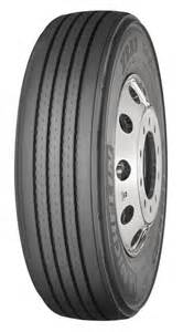 Car Tires Michelin Michelin Introduces Antisplash Truck Tire Autos Ca