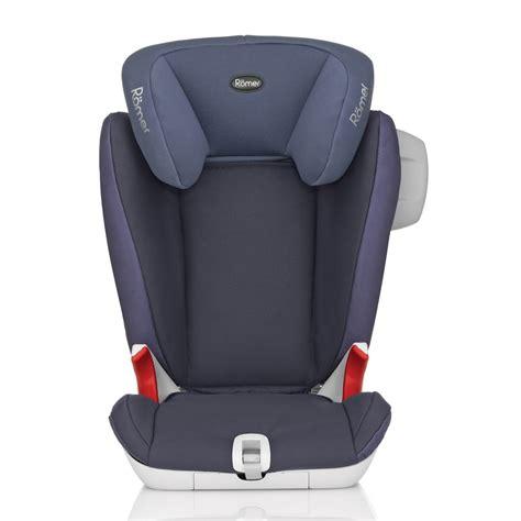 mejor silla coche grupo 2 3 la mejor silla de coche grupo 2 3 comparativa guia de