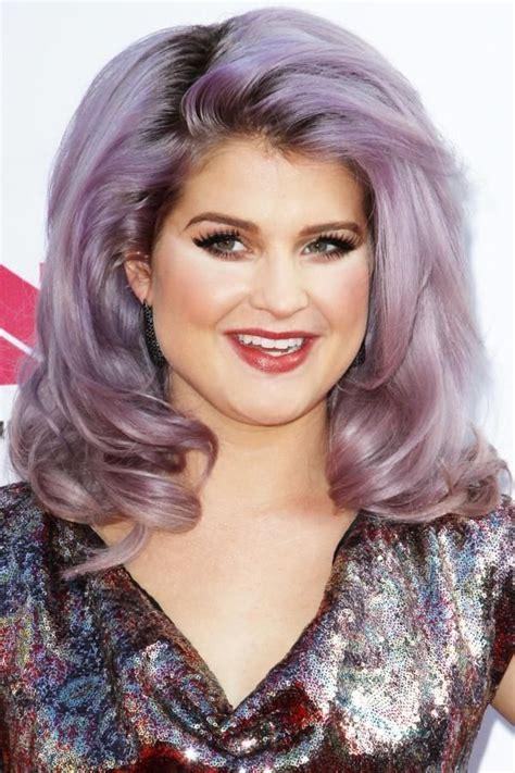 osbourne hair color 144 best and osbourne images on