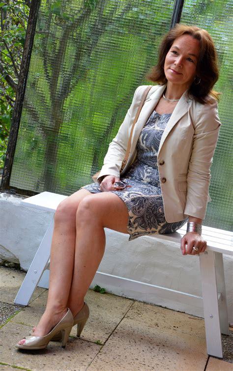 Tas Longch Classic Xxs summer dress for the italian reception of style