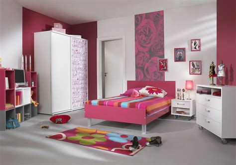 young girls bedroom sets teenage girl bedroom furniture sets seosworld