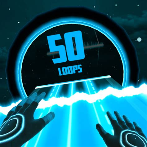 loopy hd apk 50 loops apk free for android apk mod data