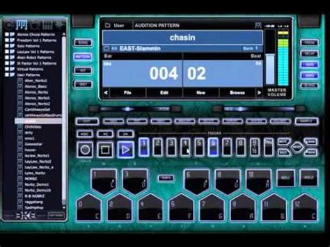 drum rhythm program best drum machine beats for mac pc 2013 drum machine