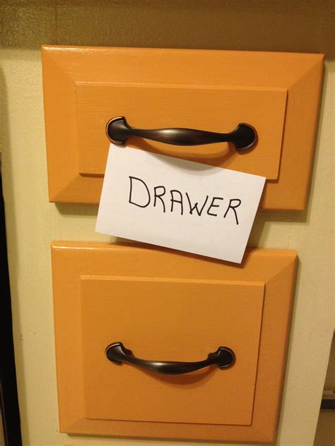 How To Spell Drawer turn reading into a