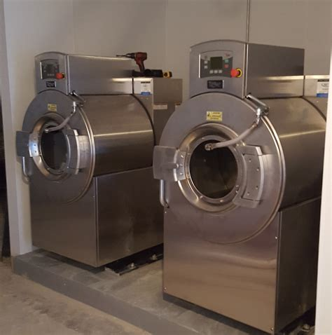 green laundry helpful green laundry tips bds laundry systems