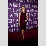 Natalie Morales Red Dress | 678 x 1024 jpeg 174kB