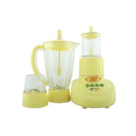 Blender Miyako Bl 151pf Ap miyako blender bl 152 pf ap price in bangladesh miyako