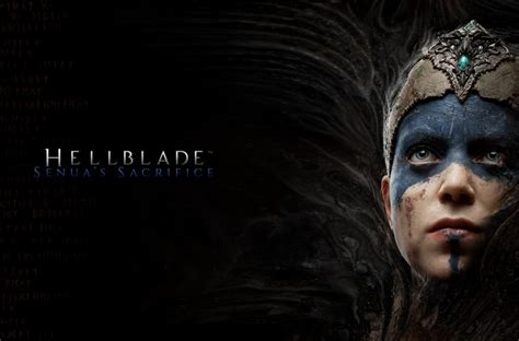 hellblade senuas sacrifice guide unofficial books taking a look at hellblade senua s sacrifice a