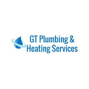 gt plumbing and heating service droitwich worcestershire