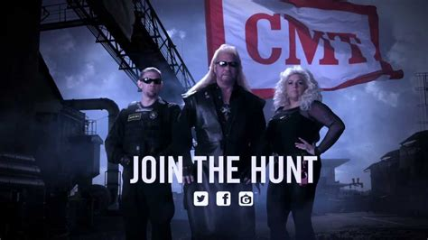 and beth on the hunt cmt s and beth on the hunt fear no evil