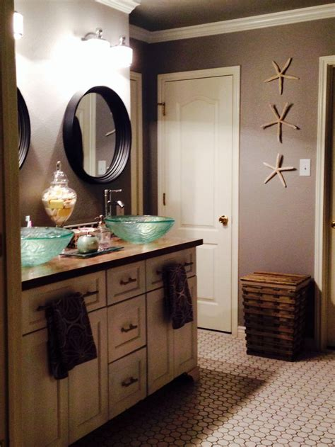 diy bathroom remodel on a budget interior loveliness towels cabinets and sinks