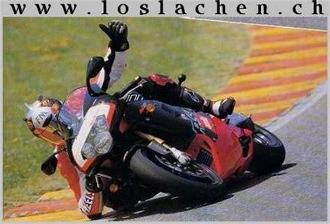 Lustige Bilder Motorrad by Motorrad 2 Loslachen Ch