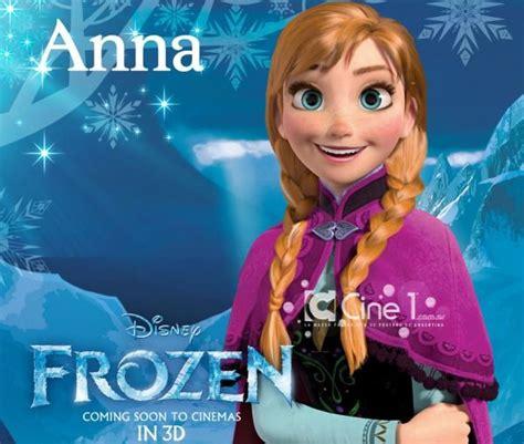 Film Frozen Yang Terbaru | frozen film bersalju walt disney terbaru