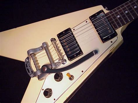 featured inventory archives   gruhn guitars