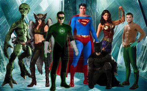 film baru justice league justice league trailer