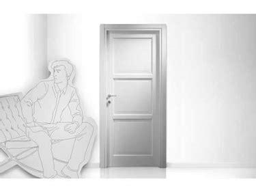 porte interne casa porte interne casa