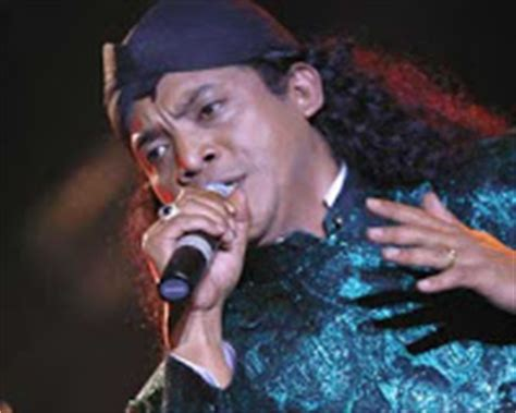 download mp3 didi kempot omprengan lirik lagu mp3 koleksi didi kempot mchoybloglirik