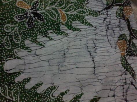 Kain Batik Murah 145 motif kain batik madura yang kami beli ini lumayan murah lho picture of batik madura ole