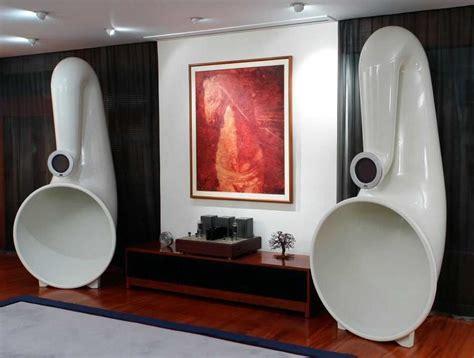 review arcadian audio s pnoe horn