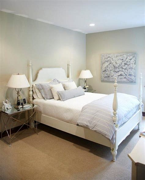 guest bed ideas guest bedroom ideas for sophisticated look designwalls com