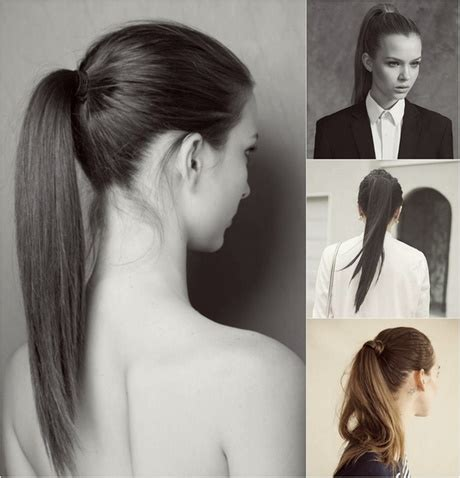 Daily Hairstyles by Daily Hairstyles For Hair