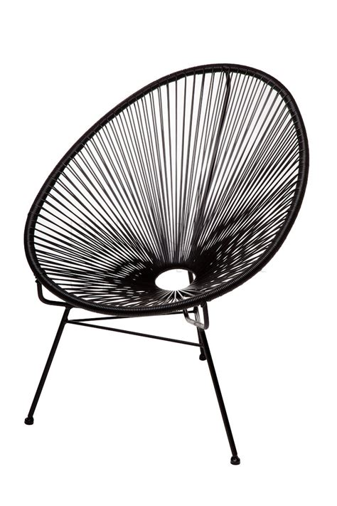 Replica Acapulco Lounge Chair by Buy Replica Acapulco Chairs Suitable For Outdoor Use