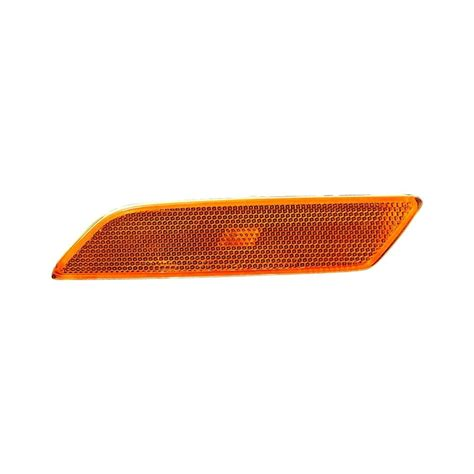 what is a side marker light depo 174 3231406las driver side replacement side marker light
